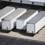 loading dock equipment made in the usa